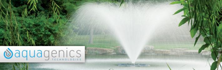 aquagenics-tech